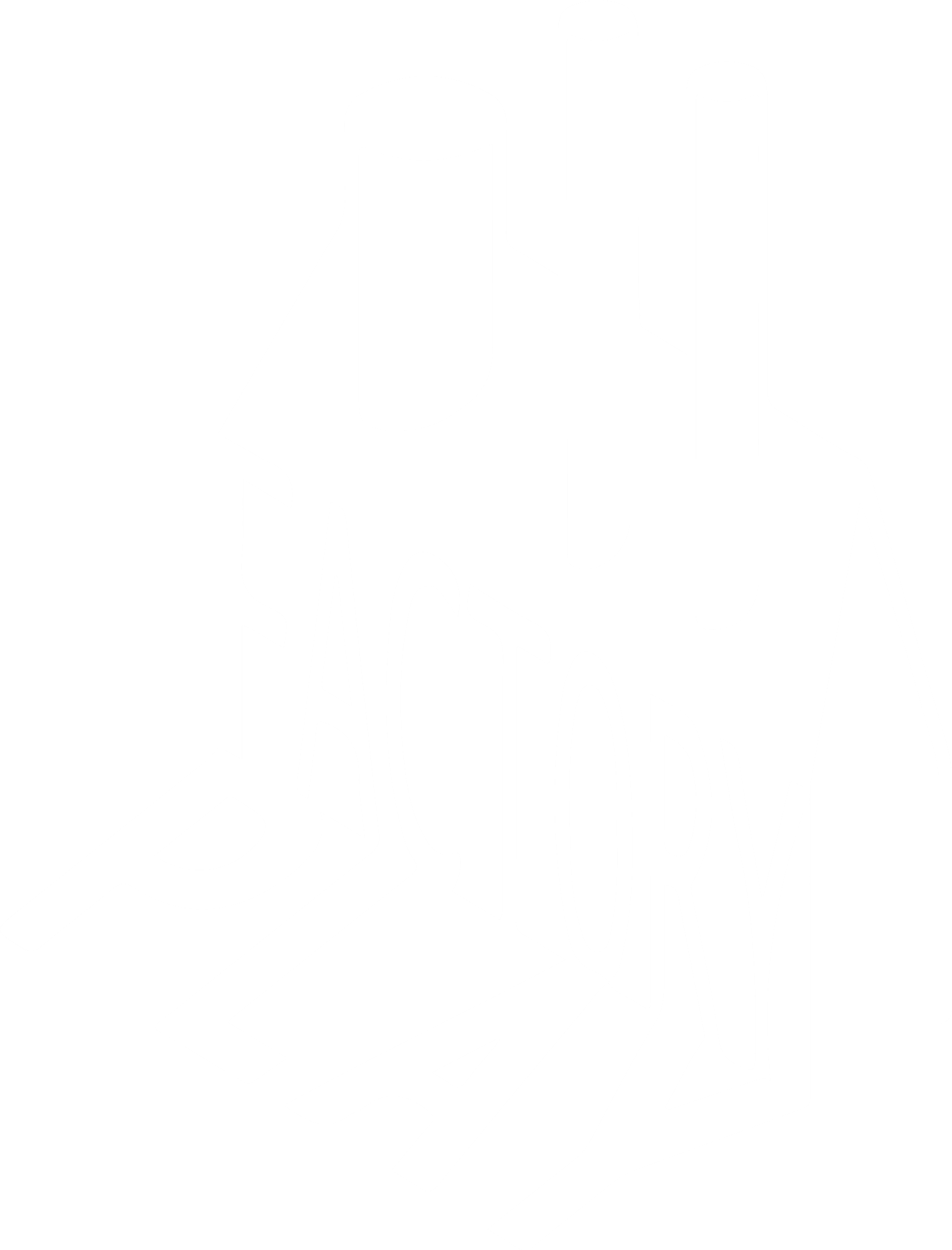 factoryplay.in.ua